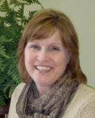 Anne German : LPC (Licensed Professional Counselor), NCC (Nationally Certified Counselor), MA, member (AACC, American Association of Christian Counselors